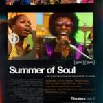Summer Of Soul Advanced Screening in Kansas City