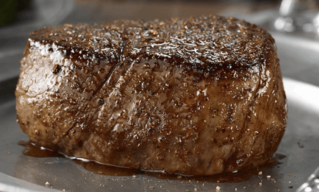 Flo's Filet - The Best Fourth of July Food Deals