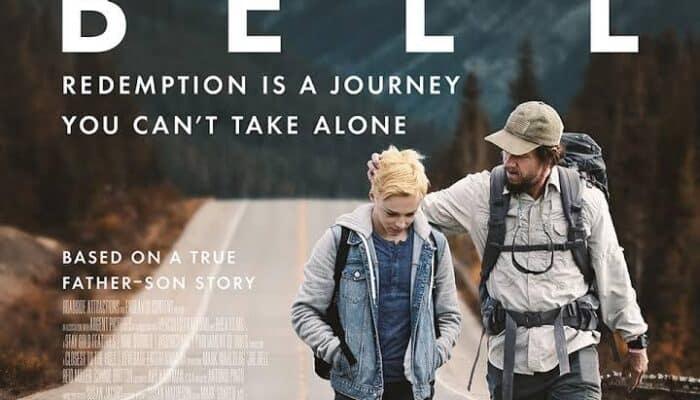 Joe Bell Movie Poster Kansas City Advanced Screening